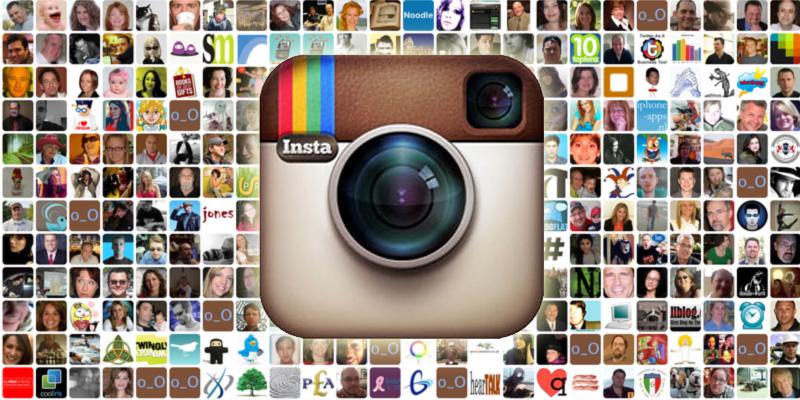 free likes on instagram trial