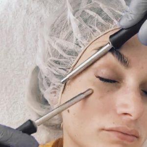 dermatologistas