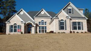 best Home builder