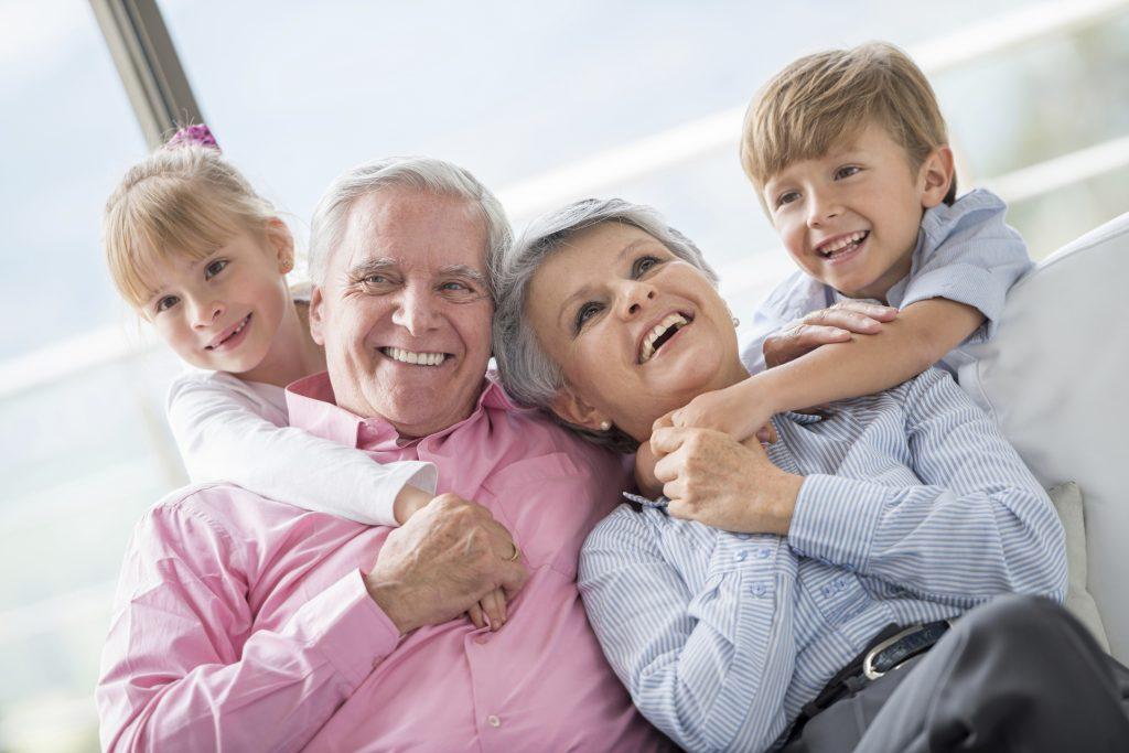 interment insurance
