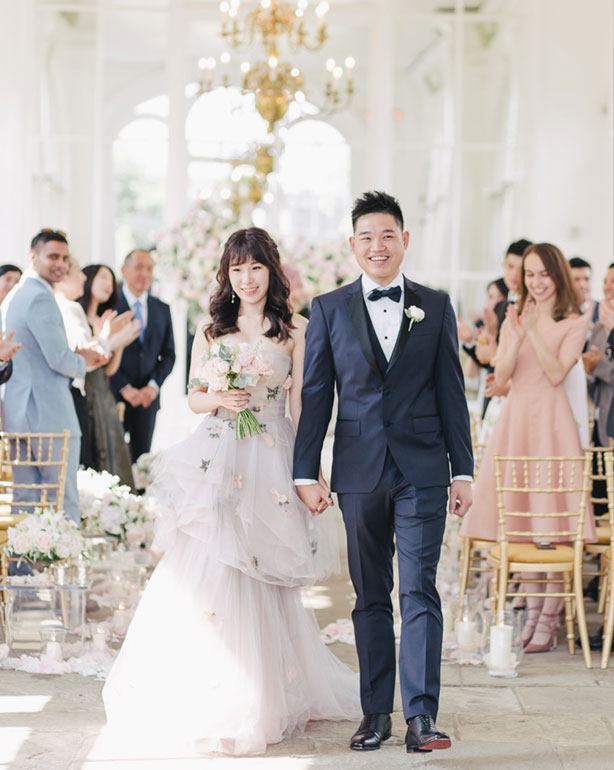 Wedding Celebration Photography