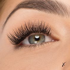 Are Long Eyelash Extensions Really Necessary?