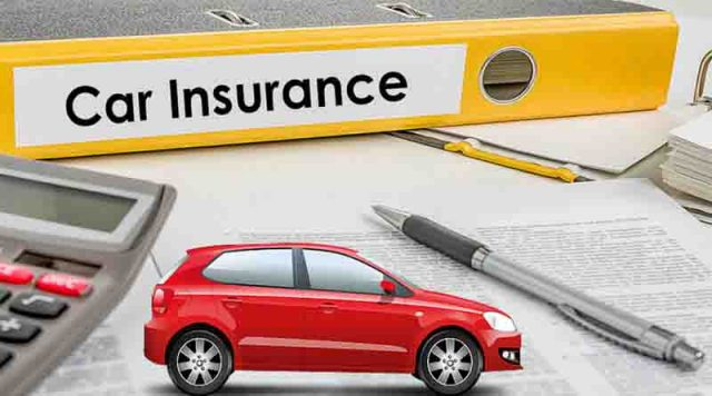 File Car Insurance Claim Miami – The Answer is Just a Phone Call Away